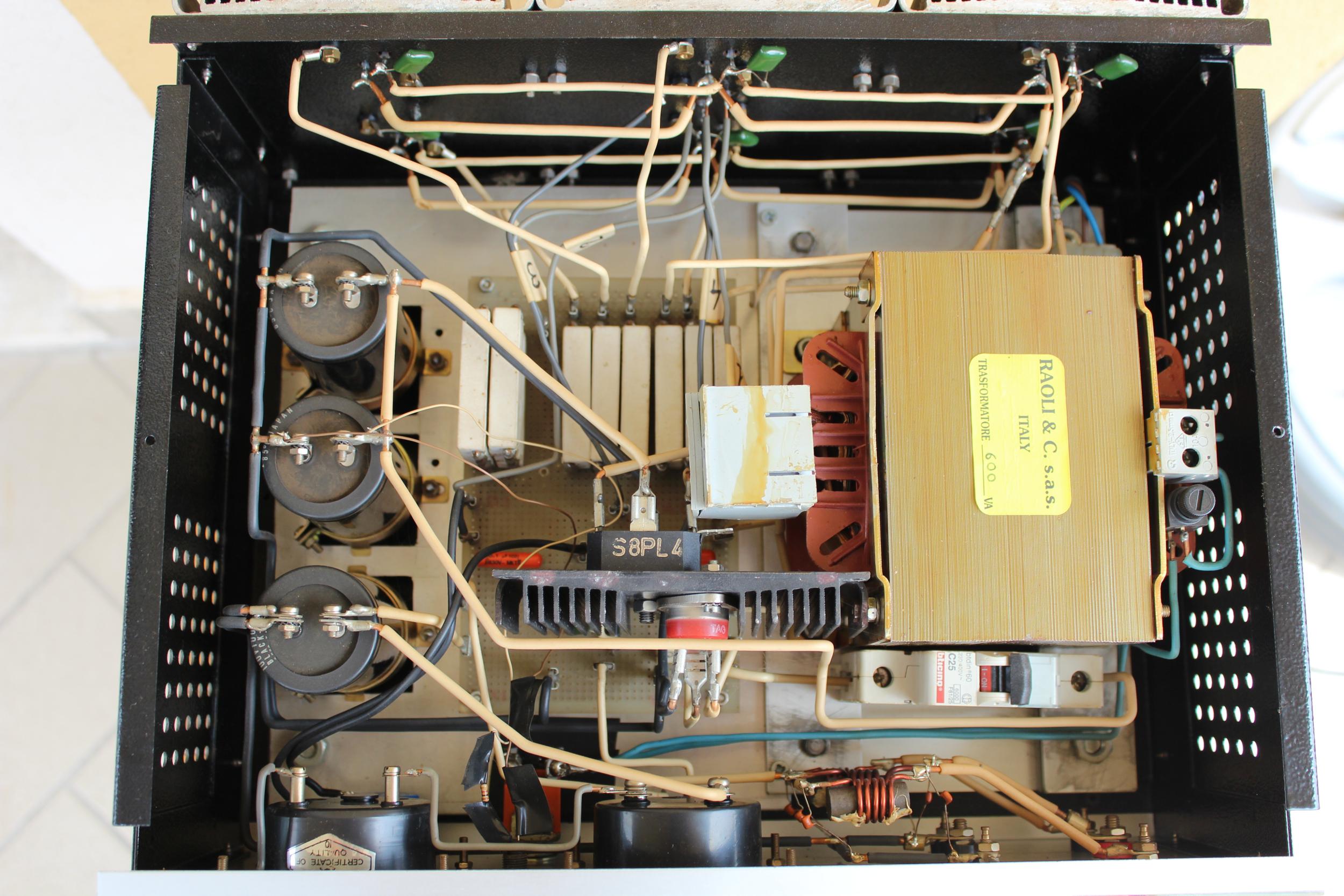 si può collegare un trasformatore allindietro puro romanticismo hook up